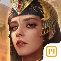 War Eternal Rise of Pharaohs  1.0.91 APK Cracked Downlaod – PRO for android