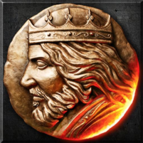 War and Order 1.5.48 APK Cracked Downlaod – PRO for android