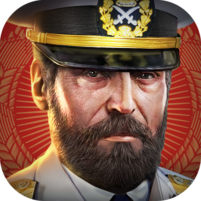 Warship Command: Conquer The Ocean 1.0.12.4 APK Cracked Downlaod – PRO for android