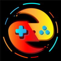Web Games Portal – Play Games Without Installing 3.4 APK Cracked Downlaod – PRO for android