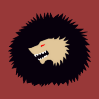 Bloodwolf  1.8.3 APK Cracked Downlaod – PRO for android