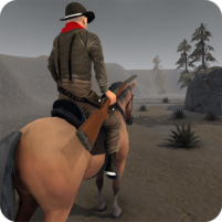 World War  1.25 APK Cracked Downlaod – PRO for android