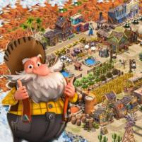 Westbound:Perils Ranch 2.0.3 APK Cracked Downlaod – PRO for android