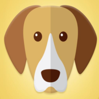 What Type Of Dog Are You? 5.1 APK Cracked Downlaod – PRO for android