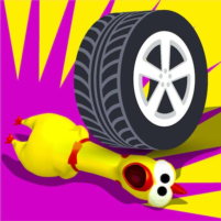 Wheel Smash 1.16 APK Cracked Downlaod – PRO for android
