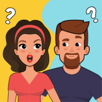 Who is? Brain Teaser & Riddles 1.3.2 APK Cracked Downlaod – PRO for android