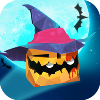 Will Hero  v3.0.0 APK Cracked Downlaod – PRO for android