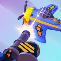 Wind Riders 3D 1.0 APK Cracked Downlaod – PRO for android