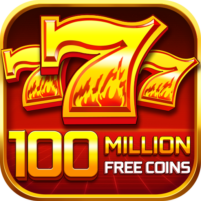Winning Jackpot Casino Game-Free Slot Machines  1.8.2 APK Cracked Downlaod – PRO for android