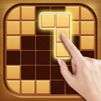 Block Puzzle – Free Classic Wood Block Puzzle Game  2.2.12 APK Cracked Downlaod – PRO for android