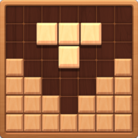 Woodagram – Classic Block Puzzle Game 2.1.13 APK Cracked Downlaod – PRO for android