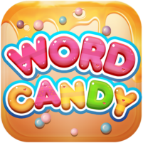 Word Candy 117208 APK Cracked Downlaod – PRO for android