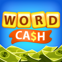 Word Cash  APK Cracked Downlaod – PRO for android 1.3.6