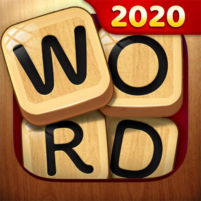 Word Connect  4.812.327 APK Cracked Downlaod – PRO for android