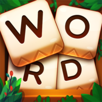 Word Connect – Free Word Collect 0.1.43 APK Cracked Downlaod – PRO for android