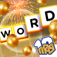 Word Domination  1.15.2 APK Cracked Downlaod – PRO for android