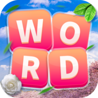 Word Ease – Crossword Puzzle & Word Game 1.4.9 APK Cracked Downlaod – PRO for android