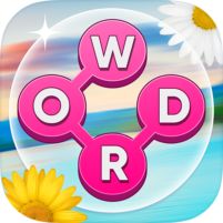 Word Farm Crossword 1.7.7 APK Cracked Downlaod – PRO for android