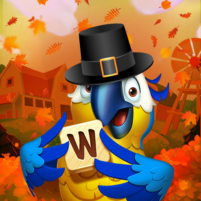 Word Farm Scapes: New Free Word & Puzzle Game 4.30.1 APK Cracked Downlaod – PRO for android