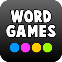 Word Games 95 in 1 – Free 30.4 APK Cracked Downlaod – PRO for android