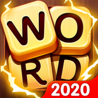 Word Games Music – Crossword Puzzle 1.0.79 APK Cracked Downlaod – PRO for android