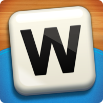 Word Jumble Champion  21.0318.00 APK Cracked Downlaod – PRO for android
