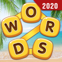 Word Pizza – Word Games Puzzles 2.3.4 APK Cracked Downlaod – PRO for android