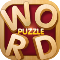Word Puzzle 8.1.2 APK Cracked Downlaod – PRO for android