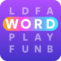 Word Search Color 1.0.19 APK Cracked Downlaod – PRO for android