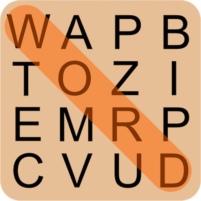 Word Search Puzzles 1.28 APK Cracked Downlaod – PRO for android