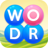 Word Serenity Free Word Games and Word Puzzles  2.4.2 APK Cracked Downlaod – PRO for android