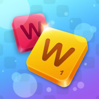 Word Wars – Word Game  1.438 APK Cracked Downlaod – PRO for android