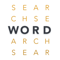 WordFind – Word Search Game 1.5.4 APK Cracked Downlaod – PRO for android