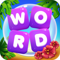 Words Connect : Word Puzzle Games 1.16 APK Cracked Downlaod – PRO for android