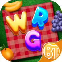 Words Words Words – Make Money Free 1.1.2 APK Cracked Downlaod – PRO for android