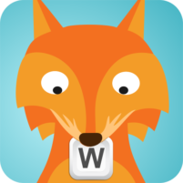 Words with Foxy 2.1.62 APK Cracked Downlaod – PRO for android