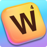 Words with Friends Classic: Word Puzzle Challenge 15.511 APK Cracked Downlaod – PRO for android