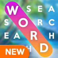 Wordscapes Search  1.10.1 APK Cracked Downlaod – PRO for android