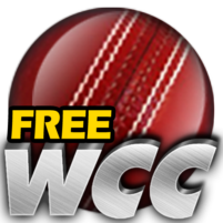 World Cricket Championship Lt  5.7.1 APK Cracked Downlaod – PRO for android