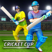 World Cricket Cup 2019 Game: Live Cricket Match 3.1 APK Cracked Downlaod – PRO for android