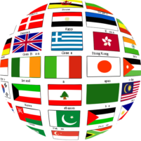 World Flags Quiz 3.0 APK Cracked Downlaod – PRO for android