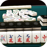 World Mahjong (original)  5.56 APK Cracked Downlaod – PRO for android