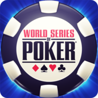 World Series of Poker WSOP Free Texas Holdem Poker 8.3.0 APK Cracked Downlaod – PRO for android