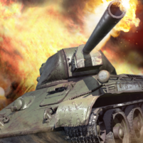 World of War Machines – WW2 Strategy Game  10056 APK Cracked Downlaod – PRO for android