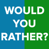 Would You Rather? 3.1.1 APK Cracked Downlaod – PRO for android