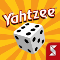 YAHTZEE® With Buddies Dice Game  8.5.1 APK Cracked Downlaod – PRO for android