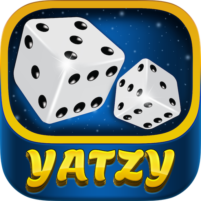 Yatzy – Free Dice Games 3.5 APK Cracked Downlaod – PRO for android