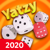 Yatzy Offline Free Dice Games  2.10 APK Cracked Downlaod – PRO for android