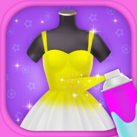 Yes, that dress! 1.1.2 APK Cracked Downlaod – PRO for android