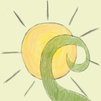 You Are My Sunshine 1.4.10 APK Cracked Downlaod – PRO for android